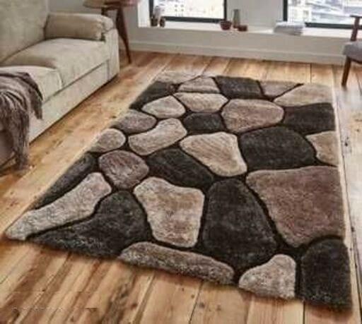 Brown Carpet Rug