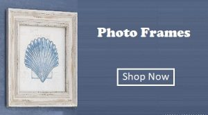 photo-frame-tile