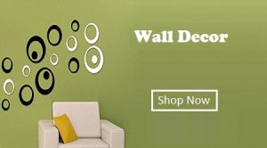 wall-decor-tile
