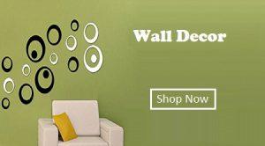 wall-decor-tile